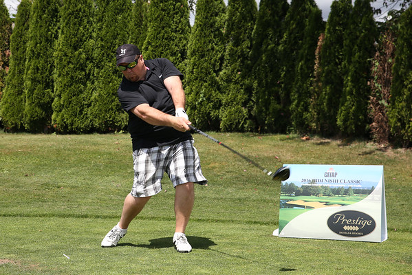 2016 Golf 034