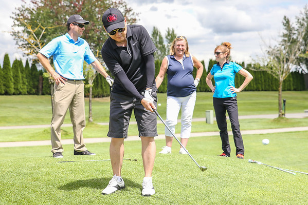 2016 Golf 043