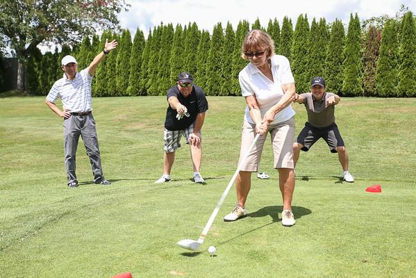 2016 Golf 036