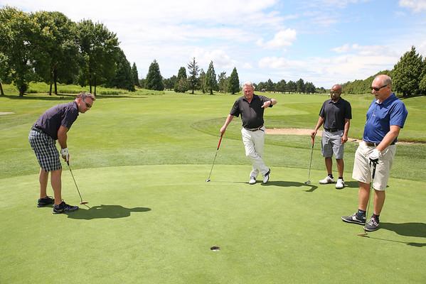 2016 Golf 027