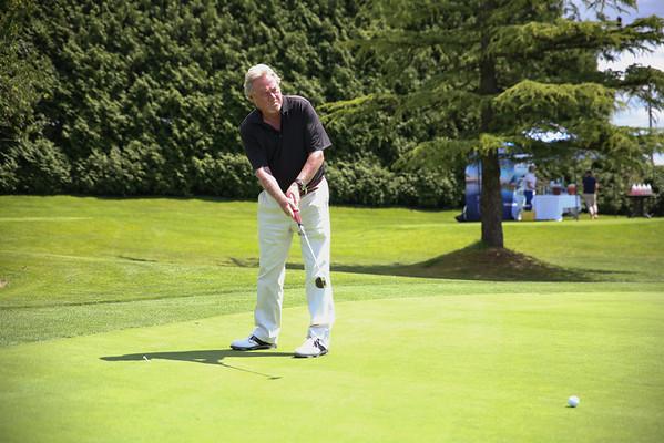 2016 Golf 023