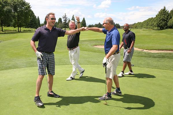 2016 Golf 028
