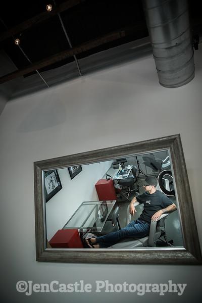 {jcp}, ©Jen Castle Photography, portraits, Jen Castle Photography, Los Angeles, Los Angeles