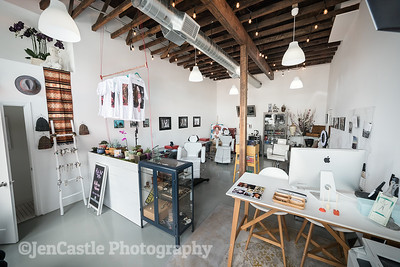 {jcp}, ©Jen Castle Photography, portraits, Jen Castle Photography, Los Angeles, Los Angeles