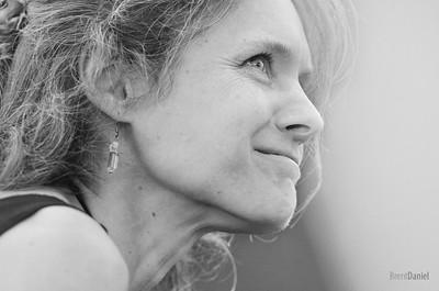 Heidi Clare