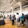 High Point Chamber of Commerce Business Networking Event at The Lofts at Union Square
