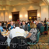 Business High Point's High Point Chamber of Commerce held their annual State of the City event at High Point Country Club