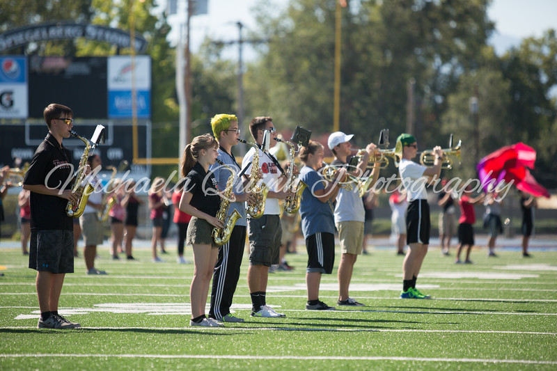 NMHS-band-20160827-0027