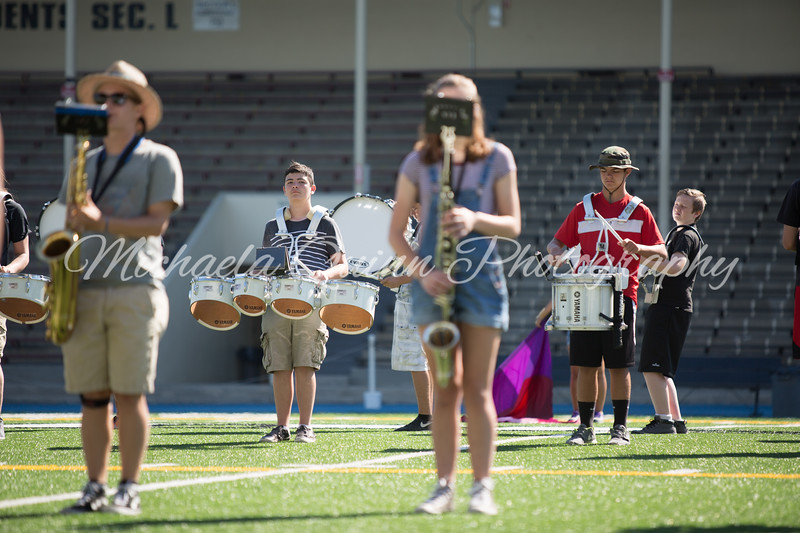 NMHS-band-20160827-0021