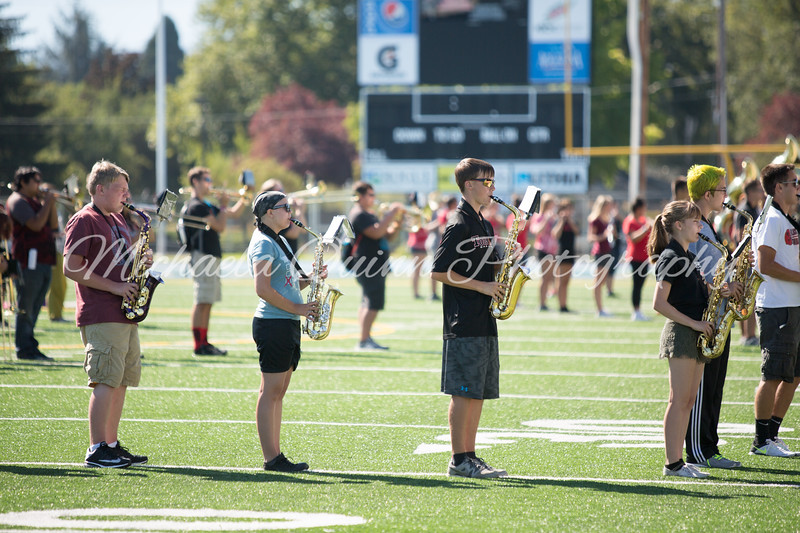 NMHS-band-20160827-0025