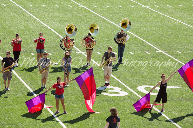 NMHS-band-20160827-0047
