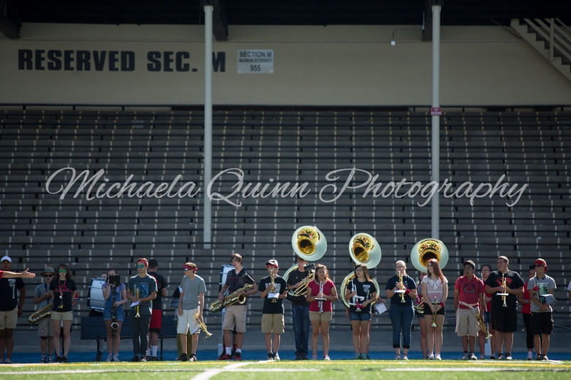 NMHS-band-20160827-0012
