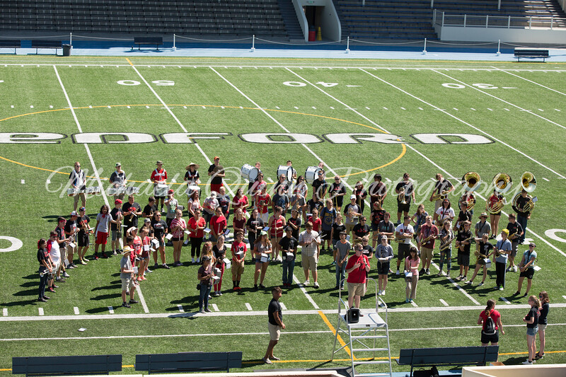 NMHS-band-20160827-0141