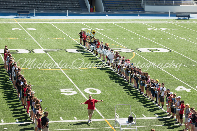 NMHS-band-20160827-0118