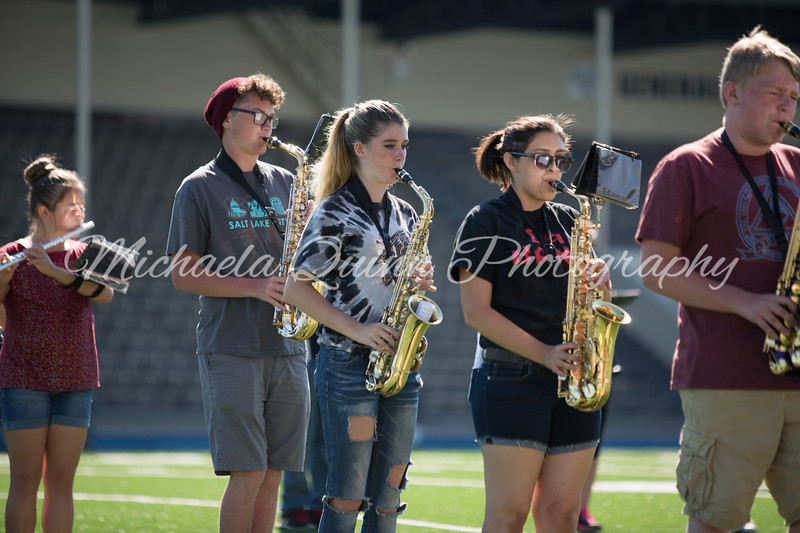 NMHS-band-20160827-0023