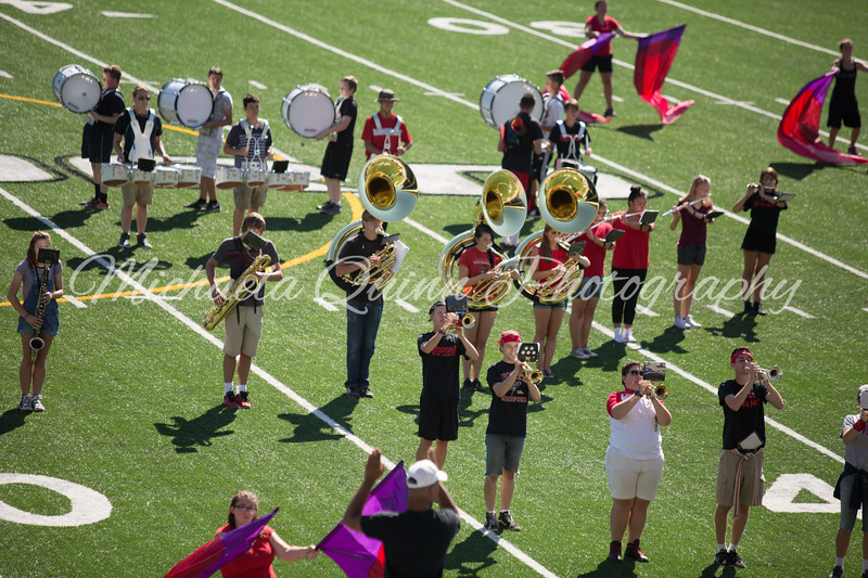 NMHS-band-20160827-0029