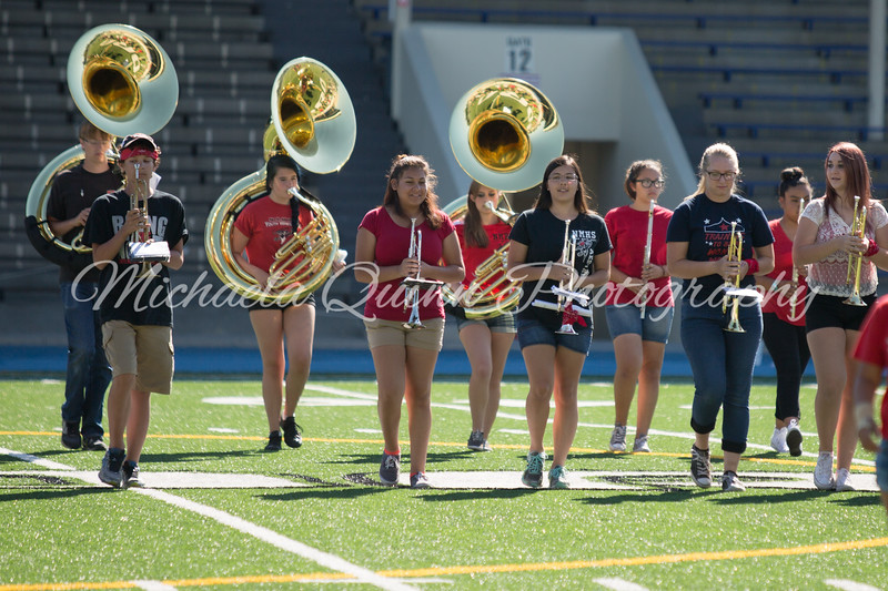 NMHS-band-20160827-0001