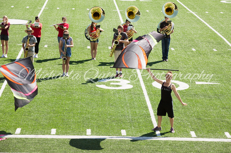 NMHS-band-20160827-0083
