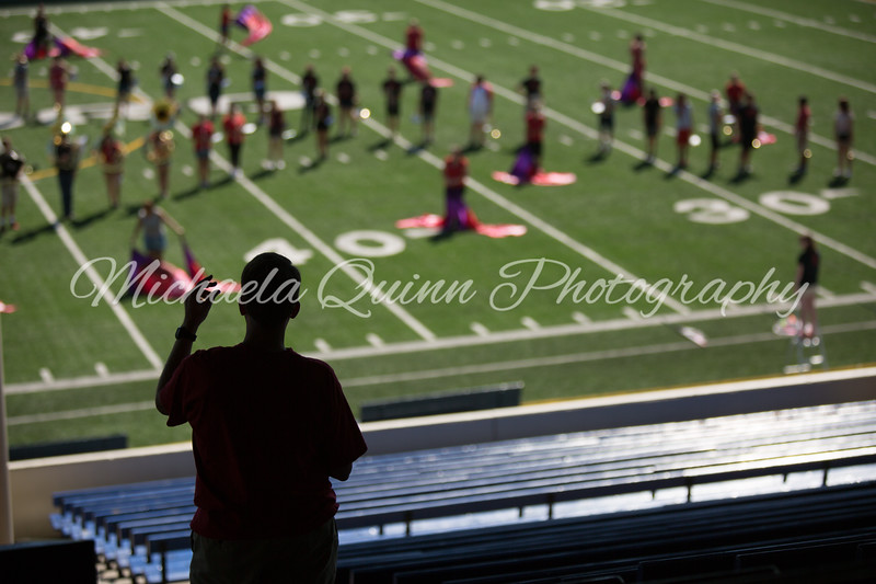 NMHS-band-20160827-0035