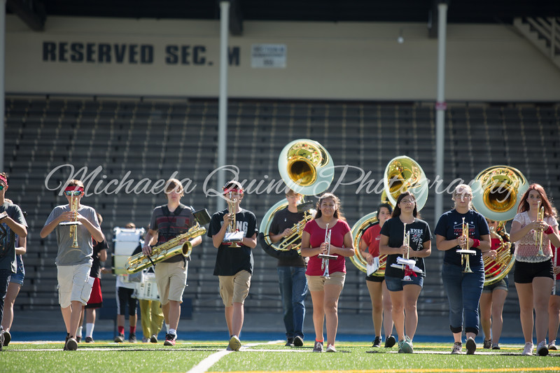 NMHS-band-20160827-0017
