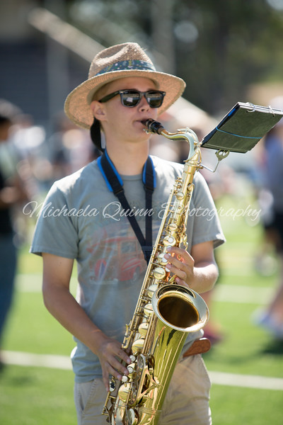 NMHS-band-20160827-0098