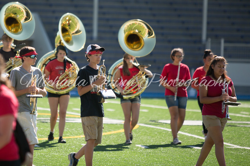 NMHS-band-20160827-0003