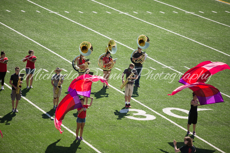 NMHS-band-20160827-0031