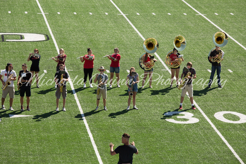 NMHS-band-20160827-0079
