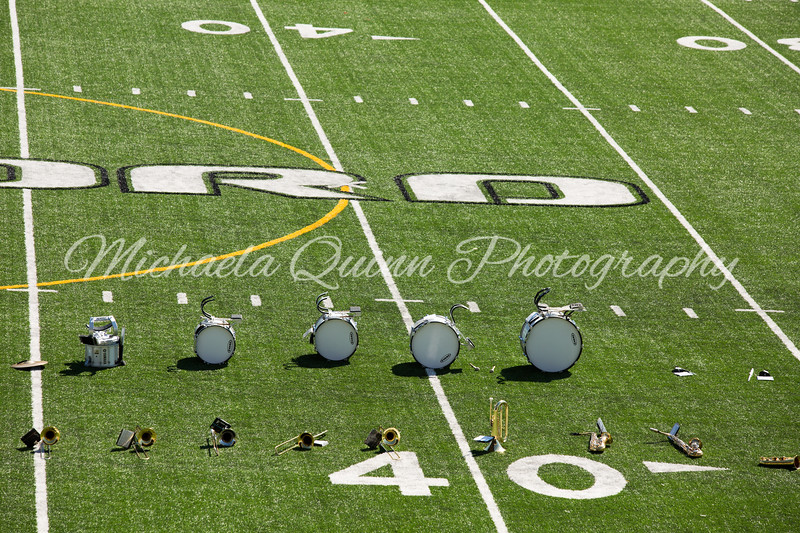 NMHS-band-20160827-0053