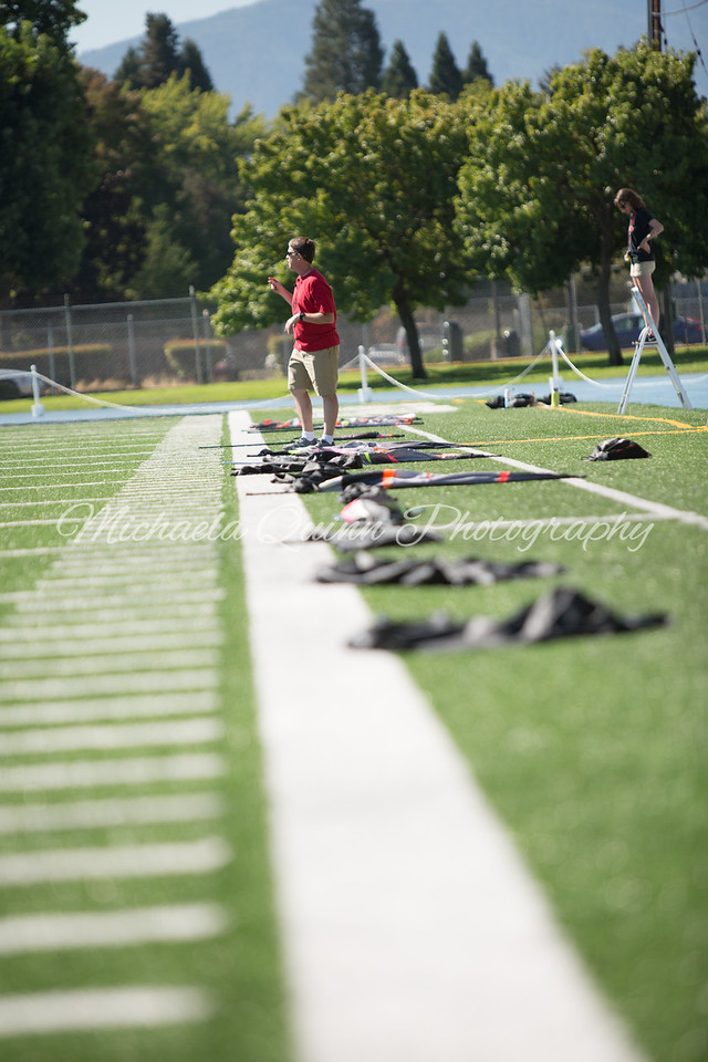 NMHS-band-20160827-0026
