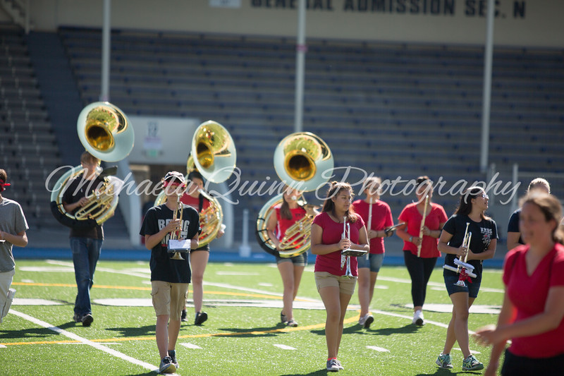 NMHS-band-20160827-0002