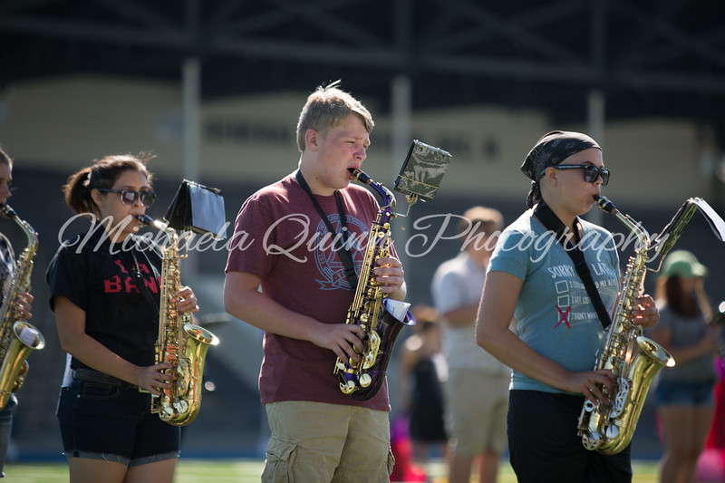 NMHS-band-20160827-0022