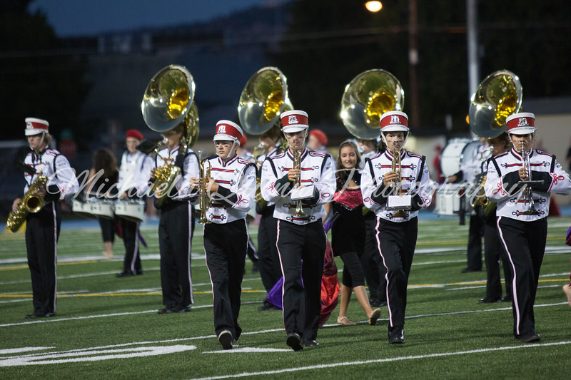 NMHS-band-20160902-0025
