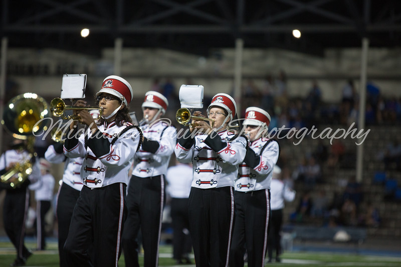 NMHS-band-20160902-0048