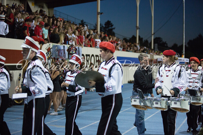 NMHS-band-20160902-0092