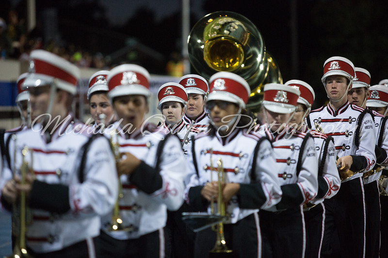 NMHS-band-20160902-0081