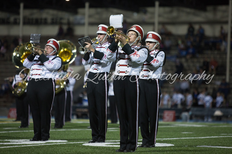 NMHS-band-20160902-0055