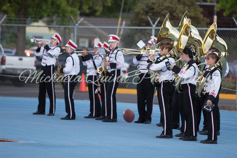 NMHS-band-20160902-0014