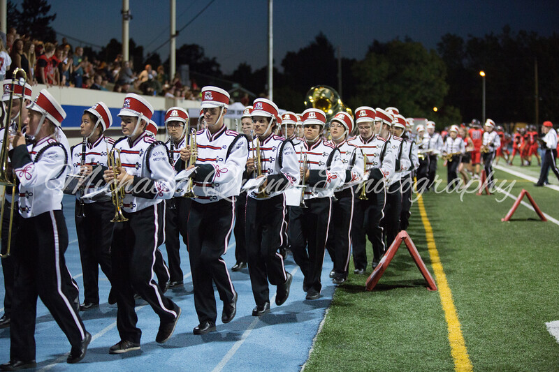 NMHS-band-20160902-0077