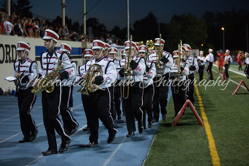 NMHS-band-20160902-0073