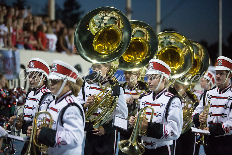 NMHS-band-20160902-0086