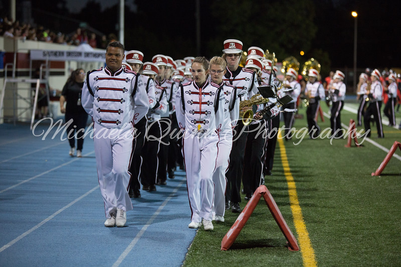 NMHS-band-20160902-0070