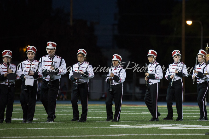 NMHS-band-20160902-0063
