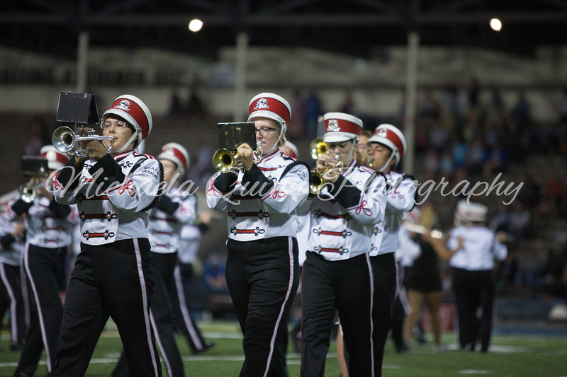 NMHS-band-20160902-0045