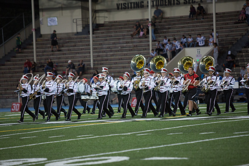 NMHS-band-20160902-0022