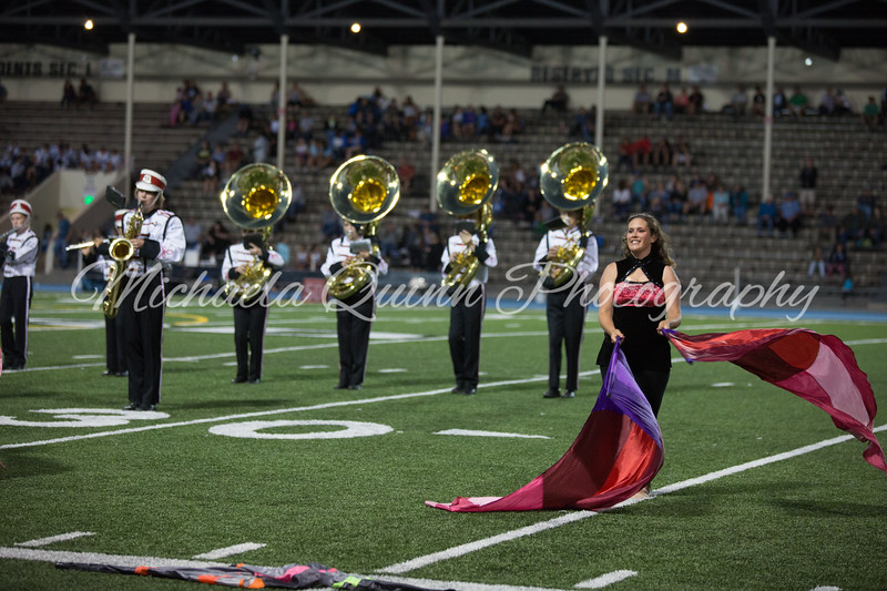 NMHS-band-20160902-0040
