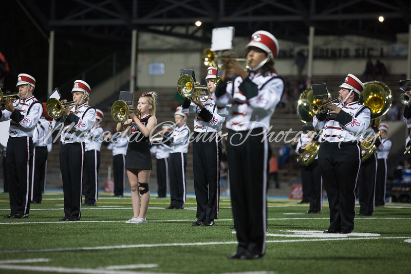 NMHS-band-20160902-0054