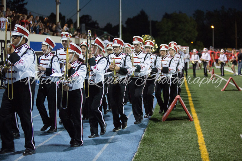 NMHS-band-20160902-0076