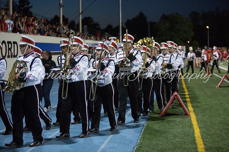 NMHS-band-20160902-0074