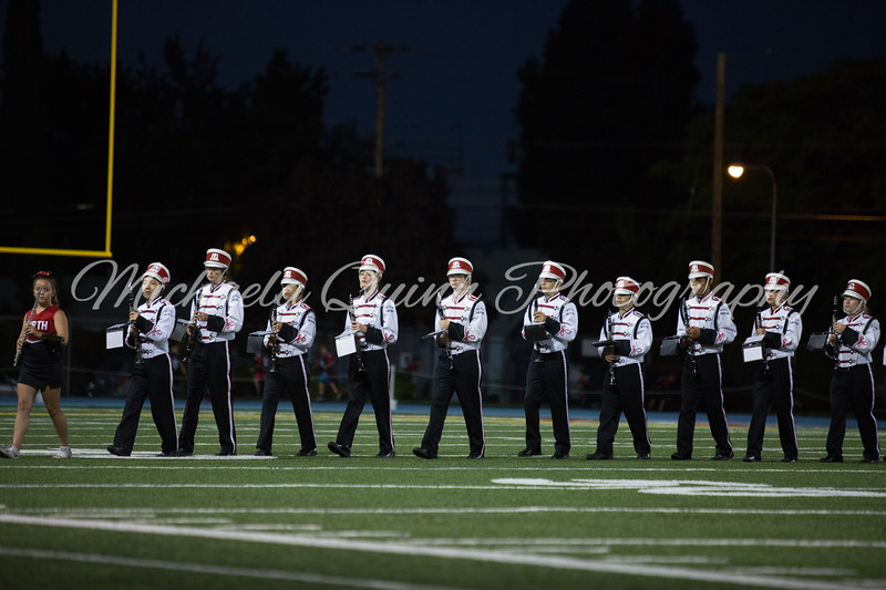 NMHS-band-20160902-0061